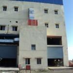 31. Air Handling Unit1 150x150 HVAC