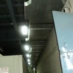 33. AC Ducting1 150x150 HVAC