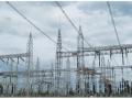 Switchyard, Transmission & Distribution